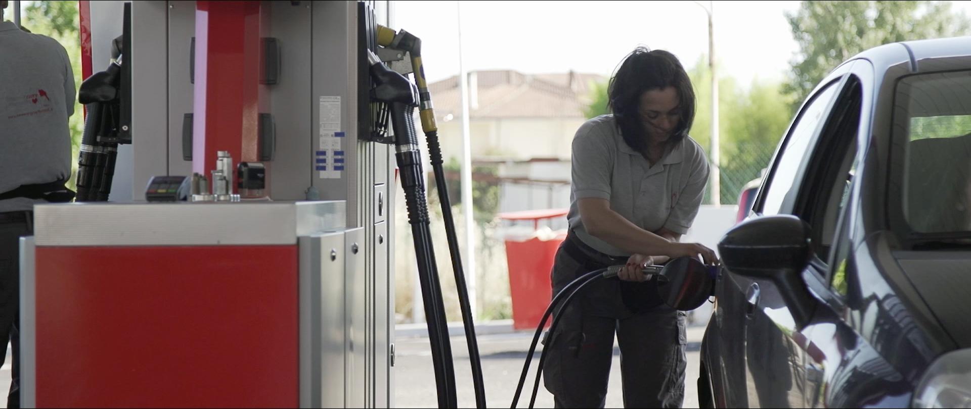 https://www.newenergycarburanti.it/wp-content/uploads/2017/03/Metano-1.jpg