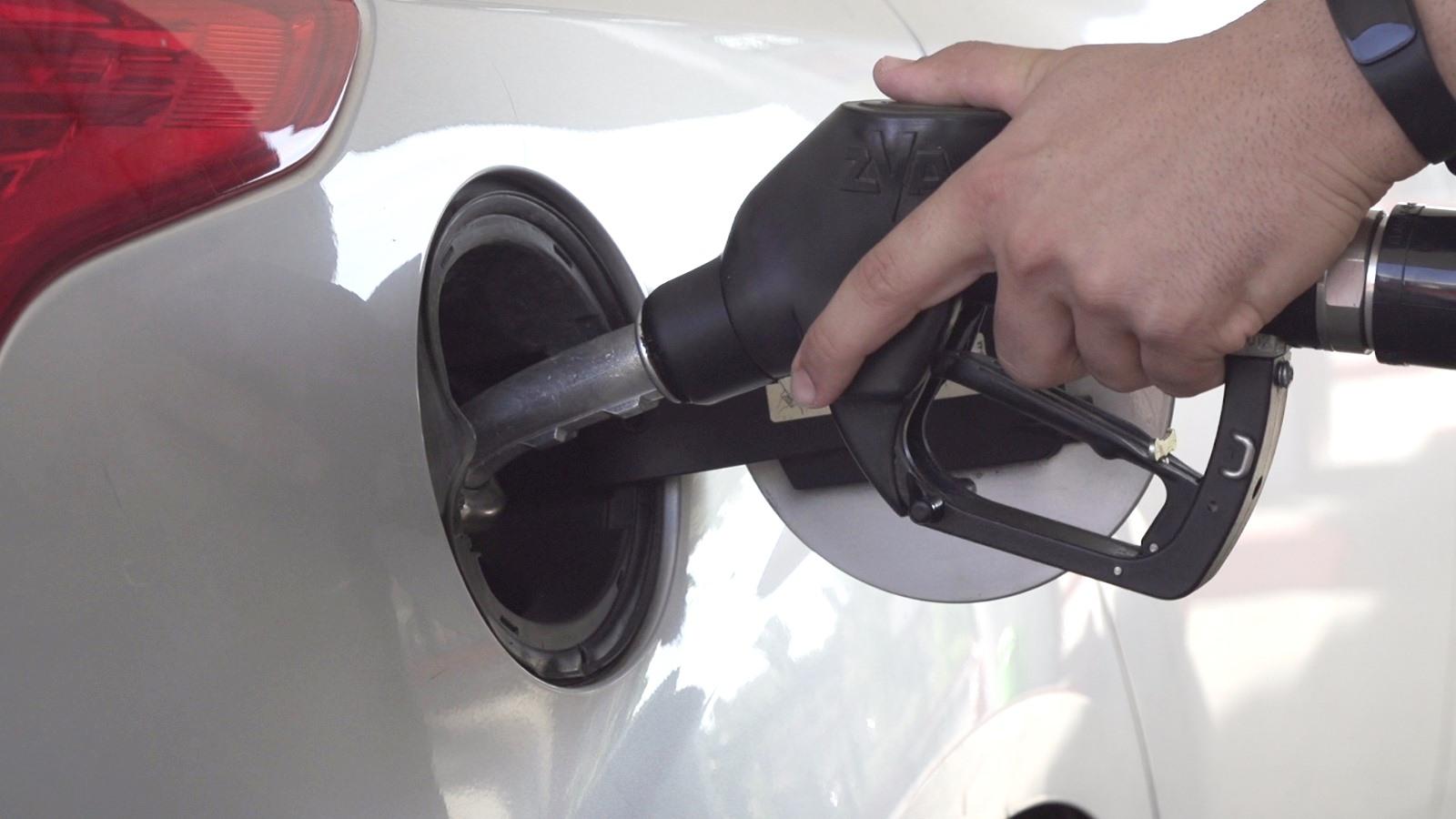 https://www.newenergycarburanti.it/wp-content/uploads/2018/10/diesel-1.jpeg