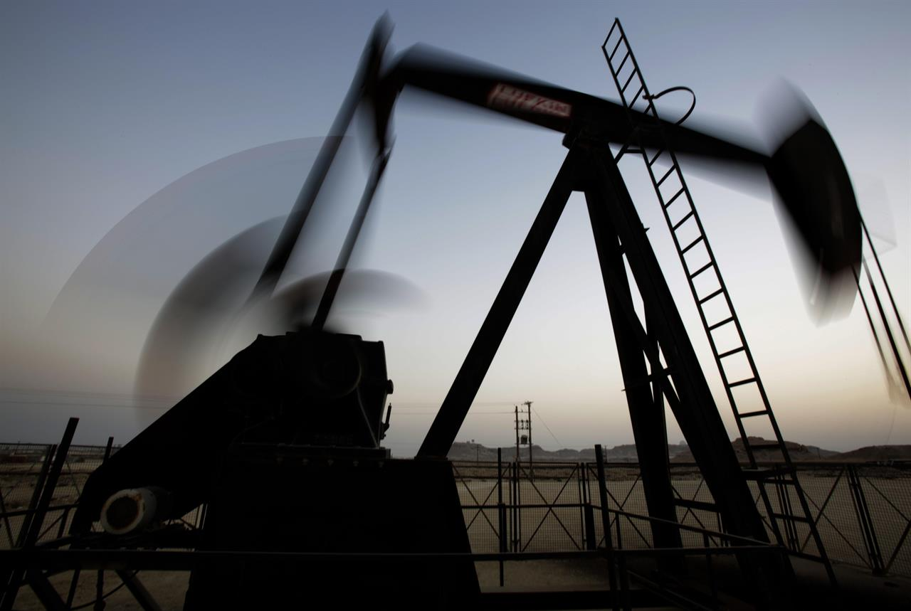 http://www.newenergycarburanti.it/wp-content/uploads/2018/11/estrazione-1.jpg