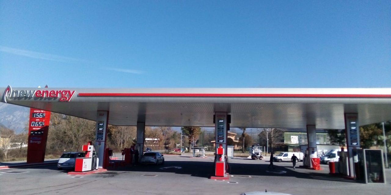 https://www.newenergycarburanti.it/wp-content/uploads/2019/02/IMG-20200110-WA0021-1280x640.jpg