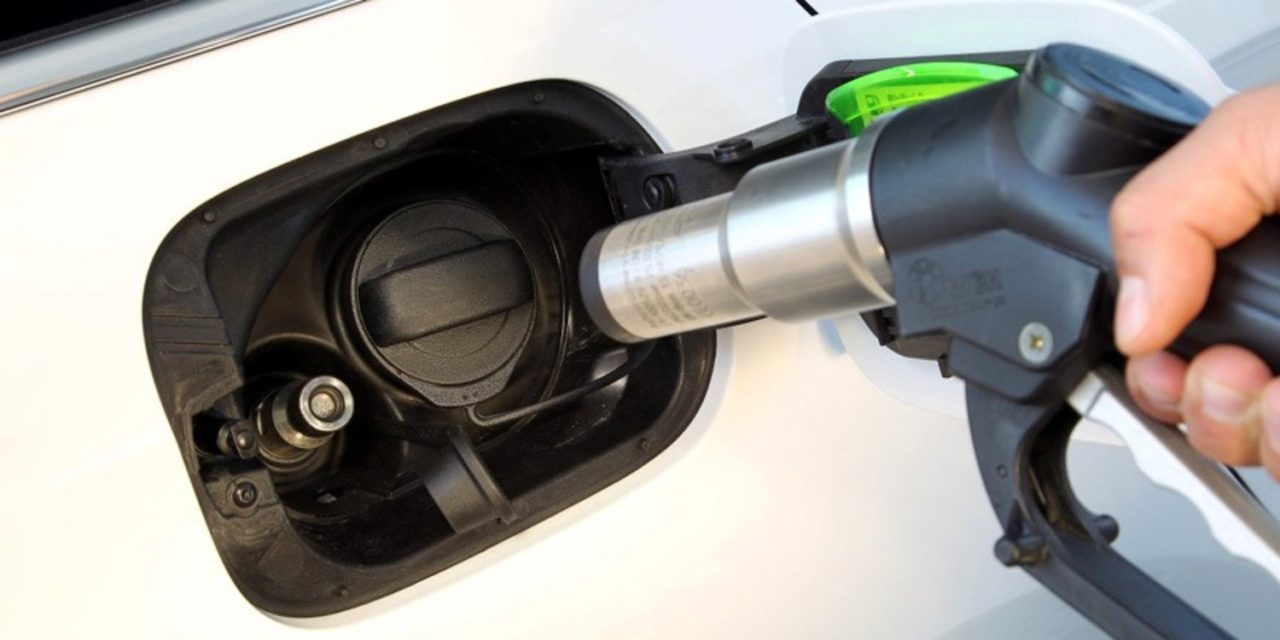 https://www.newenergycarburanti.it/wp-content/uploads/2019/04/metano-1-1280x640.jpg