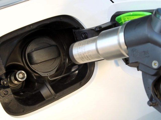 https://www.newenergycarburanti.it/wp-content/uploads/2019/04/metano-1-640x480.jpg