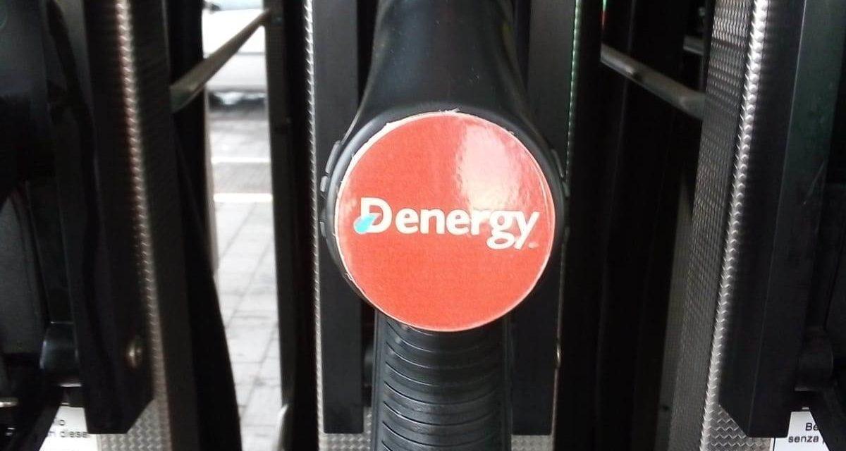 http://www.newenergycarburanti.it/wp-content/uploads/2019/04/oks2-1-1200x640.jpeg