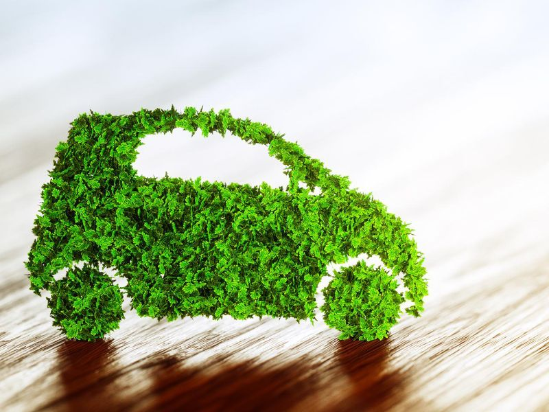 https://www.newenergycarburanti.it/wp-content/uploads/2019/05/biometanio-1.jpg