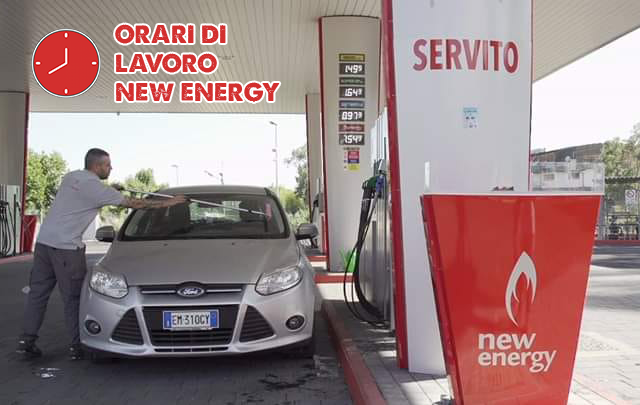 https://www.newenergycarburanti.it/wp-content/uploads/2019/11/75543741_1171613126368836_5722483080795521024_n-1-640x405.png