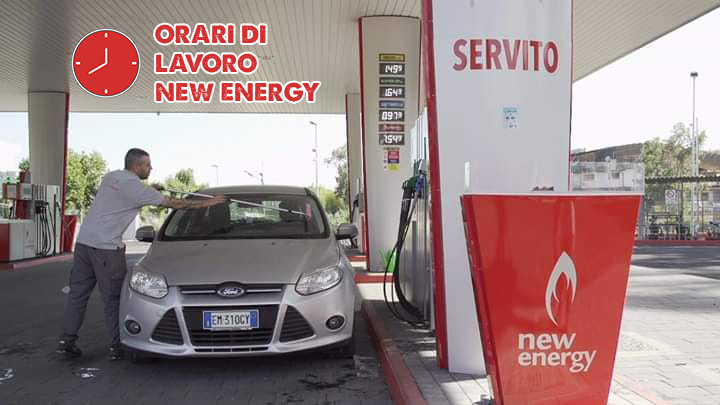 https://www.newenergycarburanti.it/wp-content/uploads/2019/11/75543741_1171613126368836_5722483080795521024_n-1.png