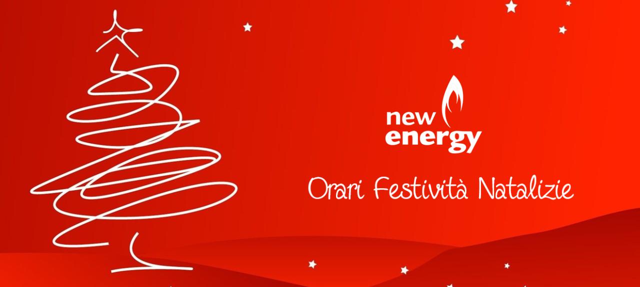 https://www.newenergycarburanti.it/wp-content/uploads/2019/12/orari-feste-natalizie-1-1280x575.png