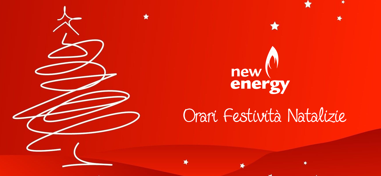 https://www.newenergycarburanti.it/wp-content/uploads/2019/12/orari-feste-natalizie-1-1280x593.png