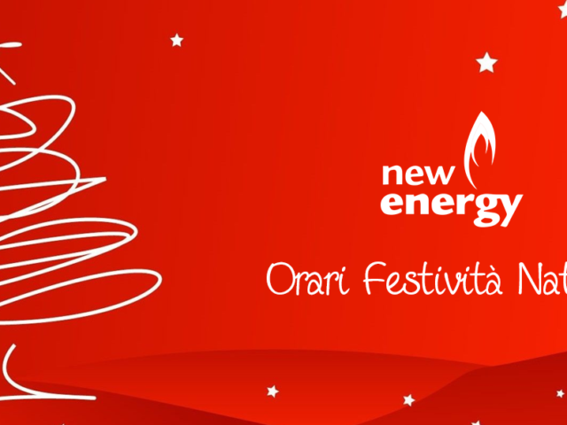 https://www.newenergycarburanti.it/wp-content/uploads/2019/12/orari-feste-natalizie-1-640x480.png