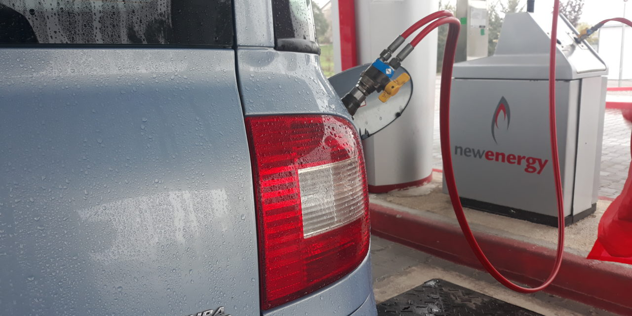 http://www.newenergycarburanti.it/wp-content/uploads/2020/01/20191105_090241-1-1280x640.jpg