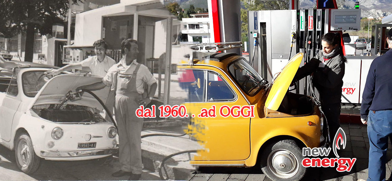 https://www.newenergycarburanti.it/wp-content/uploads/2020/01/dal-60-ad-oggi-sito-1-1-1280x593.jpg