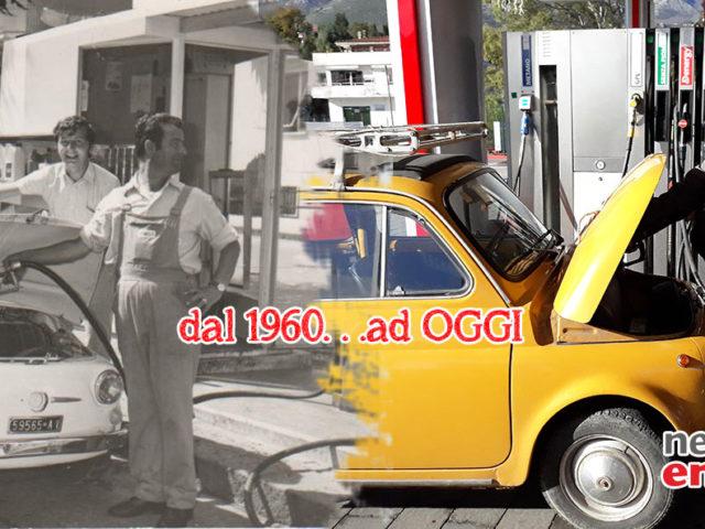 https://www.newenergycarburanti.it/wp-content/uploads/2020/01/dal-60-ad-oggi-sito-1-1-640x480.jpg