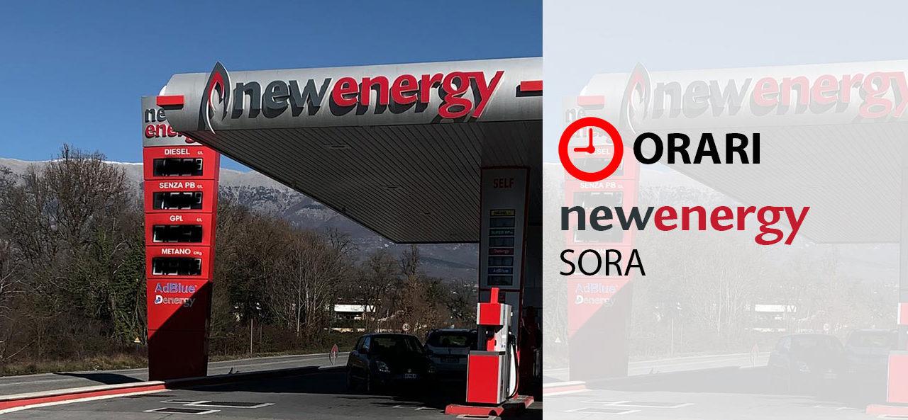http://www.newenergycarburanti.it/wp-content/uploads/2020/01/orari-sora-1-1280x593.jpg