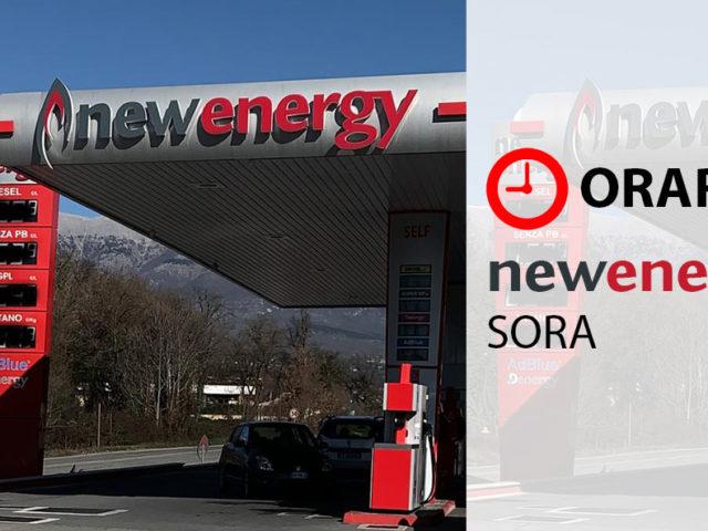 https://www.newenergycarburanti.it/wp-content/uploads/2020/01/orari-sora-1-640x480.jpg