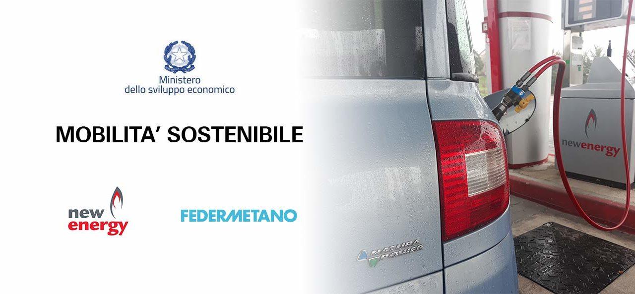 http://www.newenergycarburanti.it/wp-content/uploads/2020/02/tavolomise17-02-20-1-1280x593.jpg