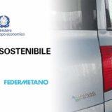 Sostenibilità: tavolo mise 17-02-20