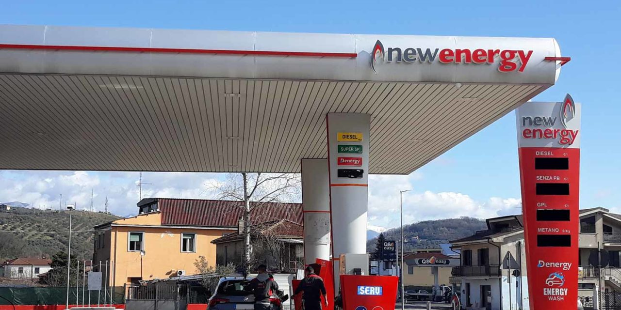 https://www.newenergycarburanti.it/wp-content/uploads/2020/03/Isola-del-liri-2-1280x640.jpg
