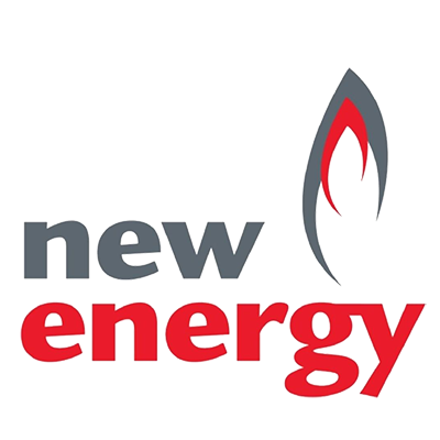 New Energy Carburanti