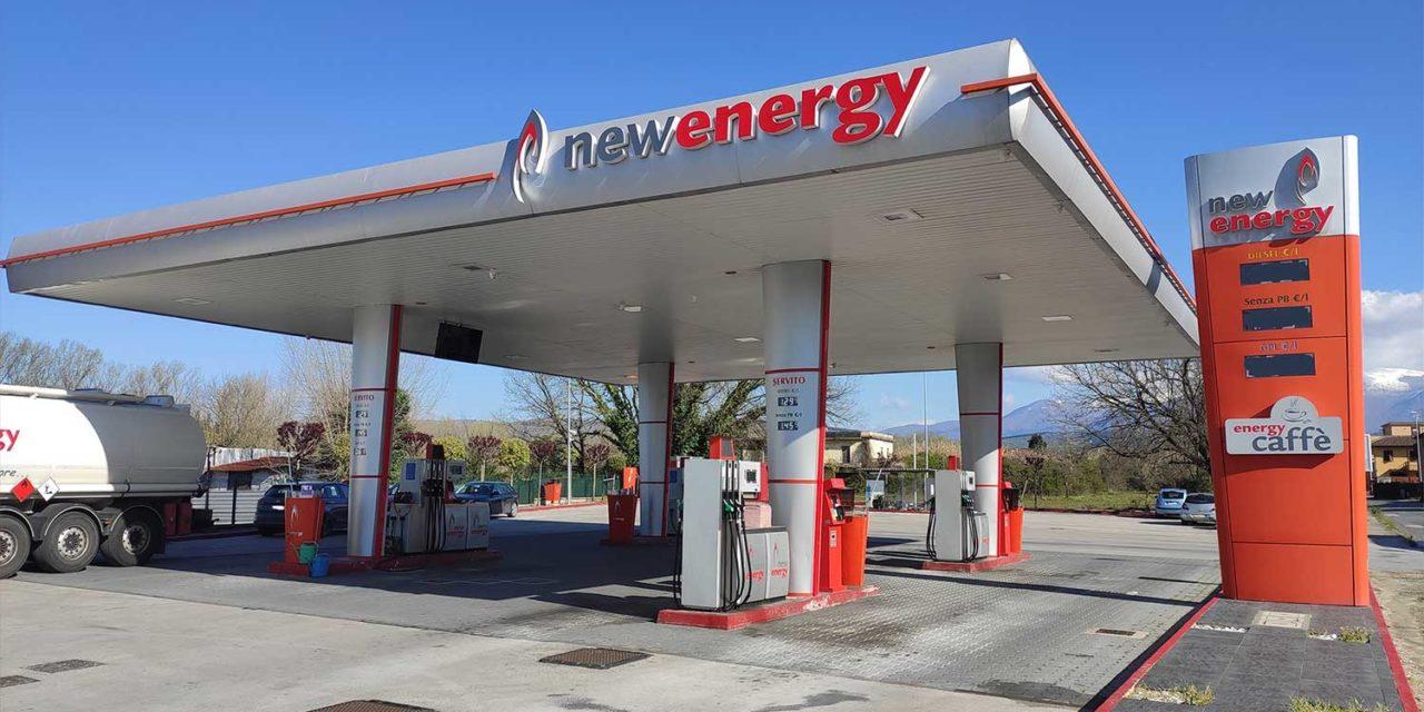 http://www.newenergycarburanti.it/wp-content/uploads/2020/03/frosinone3-1280x640.jpg