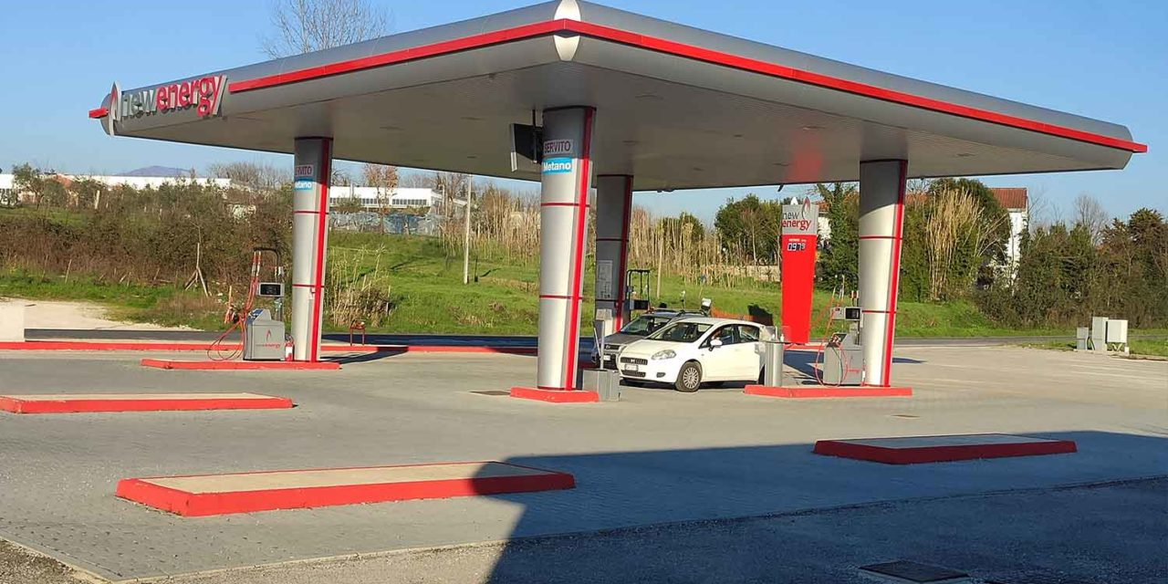 https://www.newenergycarburanti.it/wp-content/uploads/2020/04/Alatri-1280x640.jpg
