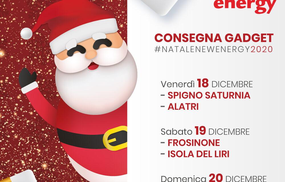 https://www.newenergycarburanti.it/wp-content/uploads/2020/12/Date-consegna-gadget-1000x640.jpg
