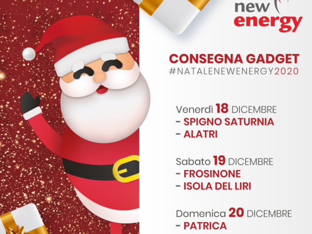 https://www.newenergycarburanti.it/wp-content/uploads/2020/12/Date-consegna-gadget-640x480.jpg