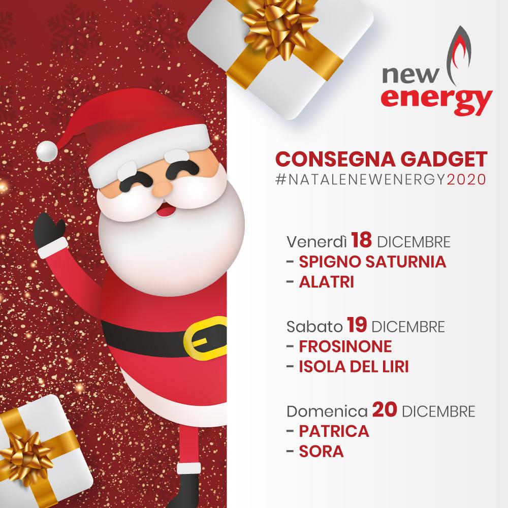 https://www.newenergycarburanti.it/wp-content/uploads/2020/12/Date-consegna-gadget.jpg