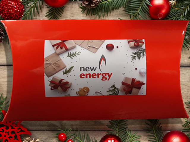 https://www.newenergycarburanti.it/wp-content/uploads/2020/12/cofanetto-640x480.png