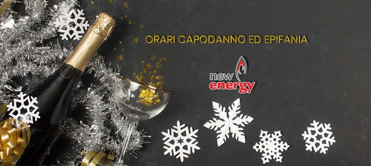 https://www.newenergycarburanti.it/wp-content/uploads/2020/12/orari-capodanno-epifania-1280x575.jpg