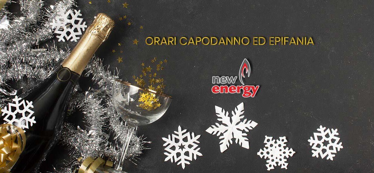https://www.newenergycarburanti.it/wp-content/uploads/2020/12/orari-capodanno-epifania-1280x593.jpg