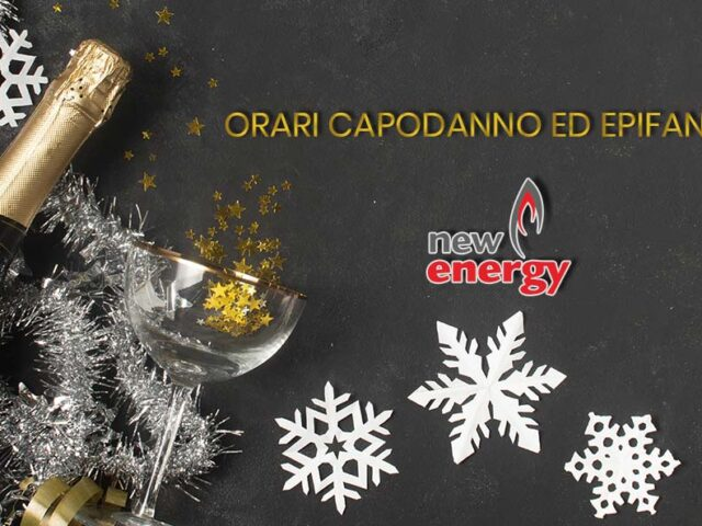 https://www.newenergycarburanti.it/wp-content/uploads/2020/12/orari-capodanno-epifania-640x480.jpg